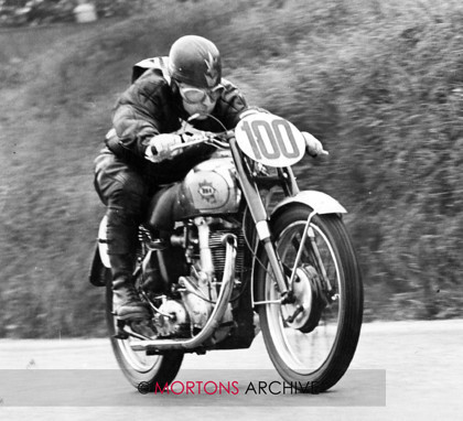 Goldie 05 
