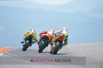 0000375 