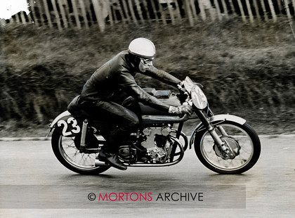 J S 0081 