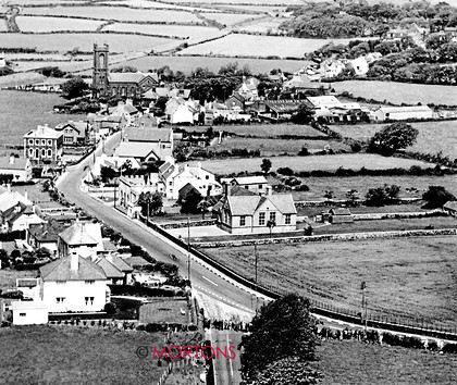 Manx 20A 