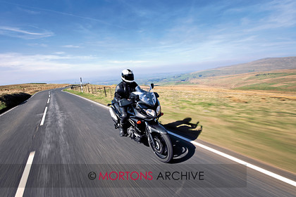 010 JOE 1116 