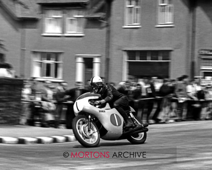 11b16 D Minter 62 TT 