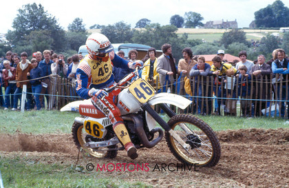 NNC 03 05 12 024 