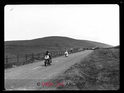 20099-06 
