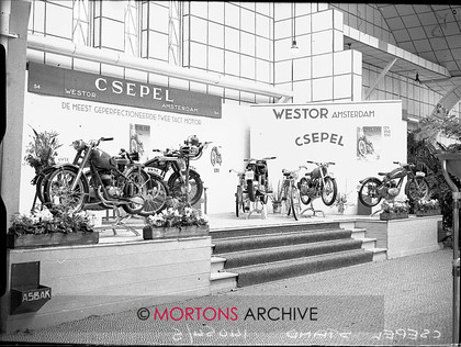 14054-05 