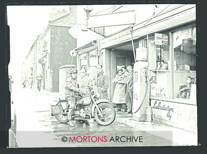 057 SFTP 04 