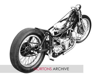 004 ARchive BSA 04 