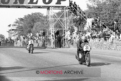 1967 TT 012 