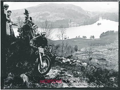 Scot 6 day 54  010 