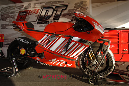 G07BDU313 