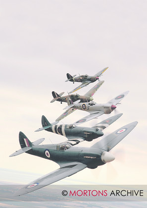 WD560976@103 ARC 1 