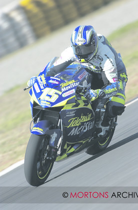 G04A15020 
