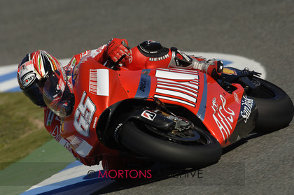 G07B65120 