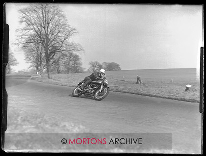 WD599551@TCM FT PLATE 023 