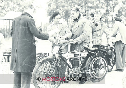 062 SFTP 02 