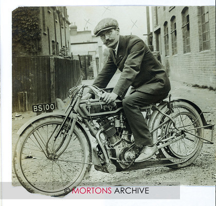006 A15 
