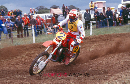 NNC 01 05 2012 020 