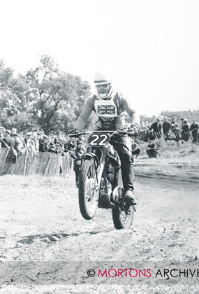 36t15 No. 22 