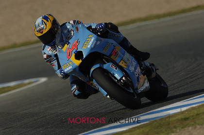 G07B64102 