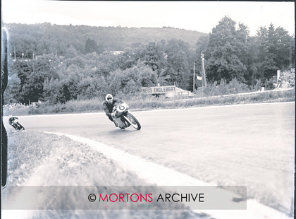 062 SFTP AUG3 
