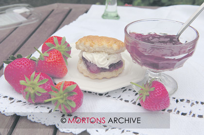 7506211002 