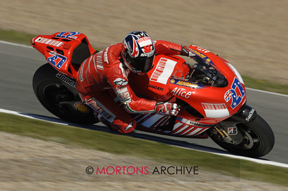 G07B27180 