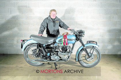 010 Newark 5961 