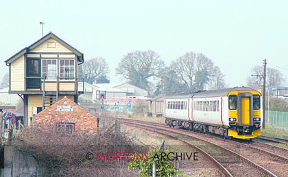 040 IMG 5709 