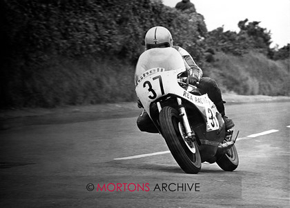 006 ARCHIVE 00 