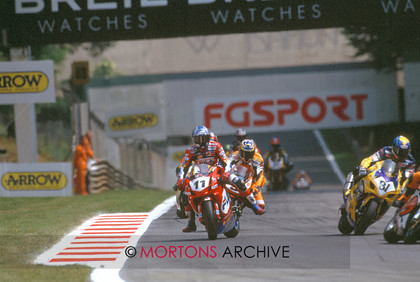 0000052 