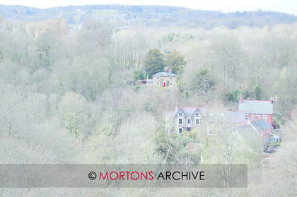 074 ponty visit JR (57) 