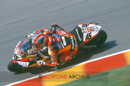 0000433 