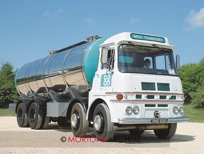 WD160462@44-06 