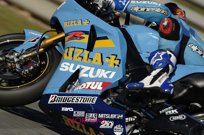 G07B21104 