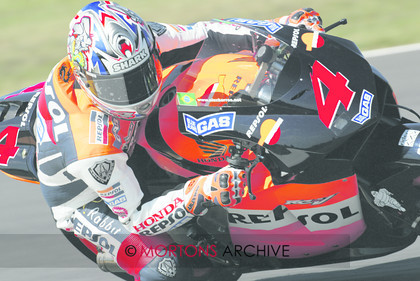 G04A04004 
