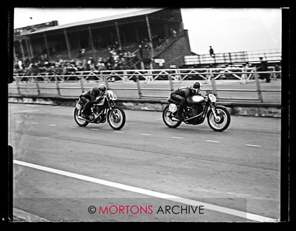 Aintree 1956 13 