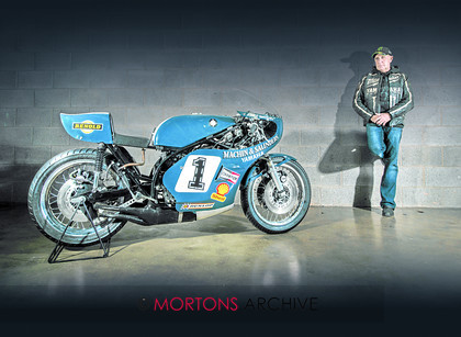 010 Newark 5890 