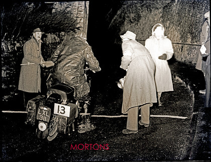 062 lands end 13 15151-34 