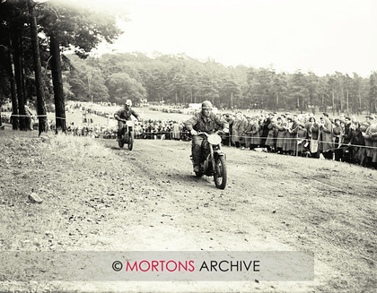 062 SFTP 01 