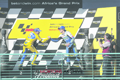 G04AMR039 
