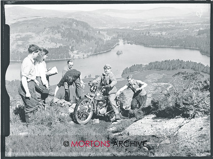 Scot 6 day 53  005 