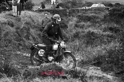 22b14 E Chilton 