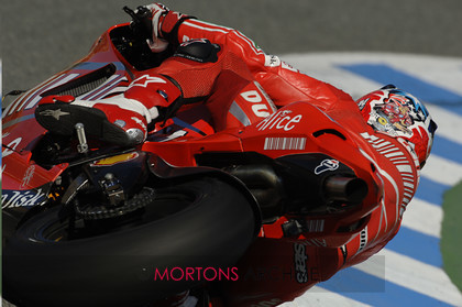 G07B27138 
