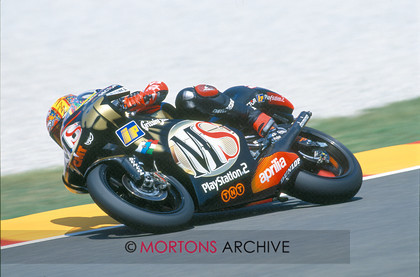 0000411 