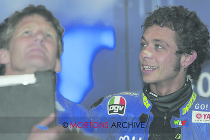G04A46022 