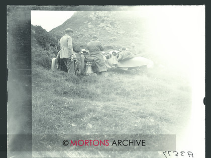 053 SFTP 03 