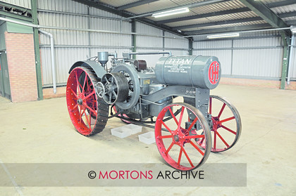 012 0471 