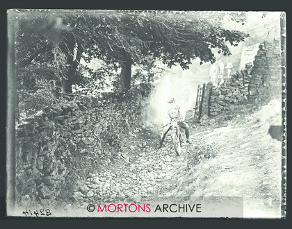 053 SFTP 14 