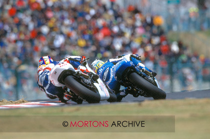 0000688 