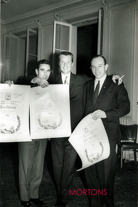 J S 0135 